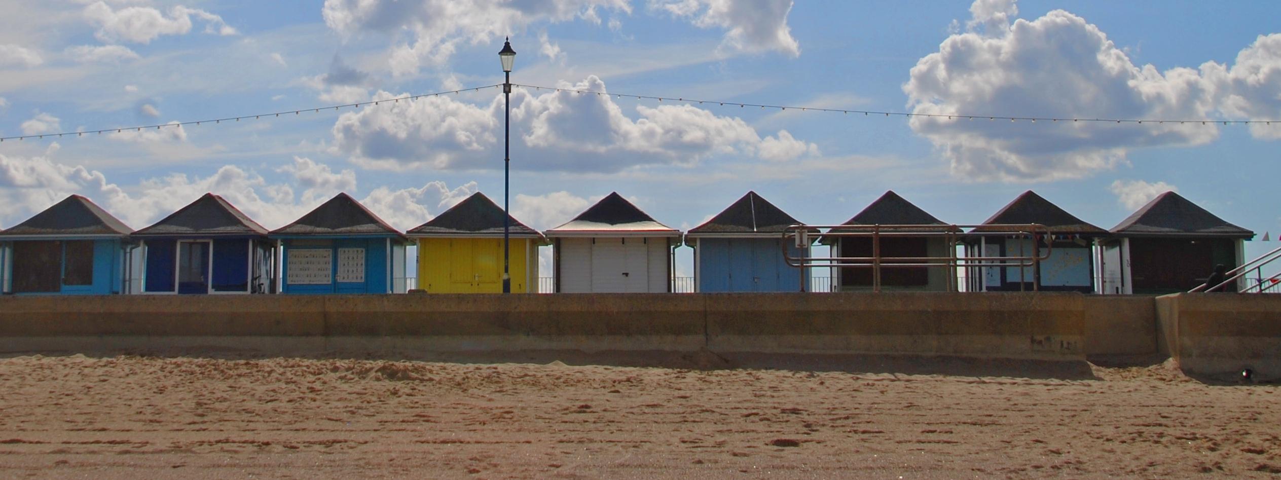 beachuts