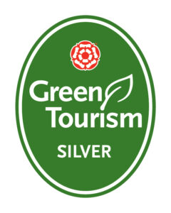 Eco B&B, Green Tourism